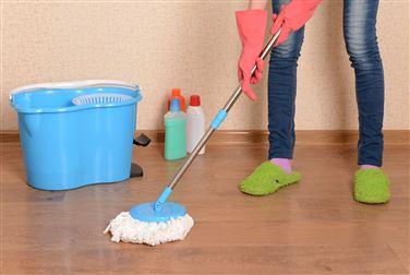 d caper un appartement comment a marche nettoyage. Black Bedroom Furniture Sets. Home Design Ideas
